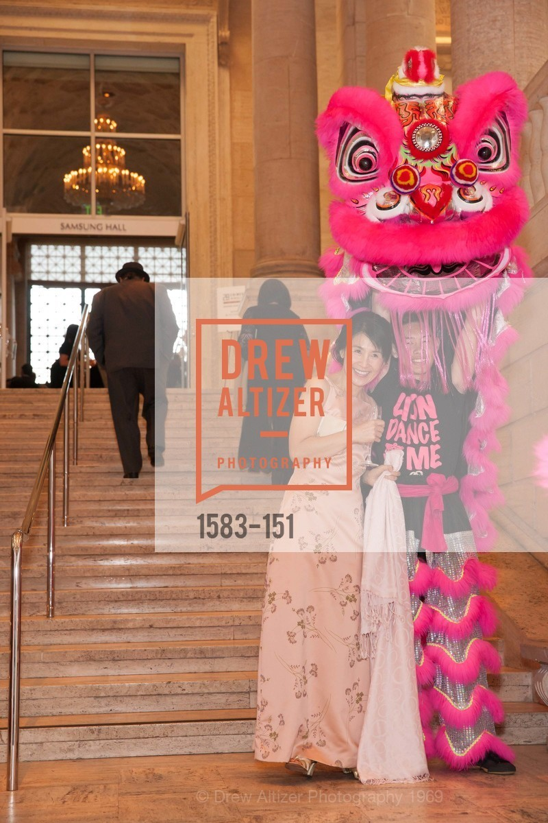 Extras, Asian Art Museum 28 Chinese Opening Night Gala, June 2nd, 2015, Photo,Drew Altizer, Drew Altizer Photography, full-service event agency, private events, San Francisco photographer, photographer California