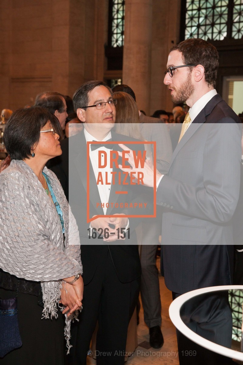 Supervisor Scott Wiener, Photo #1626-151