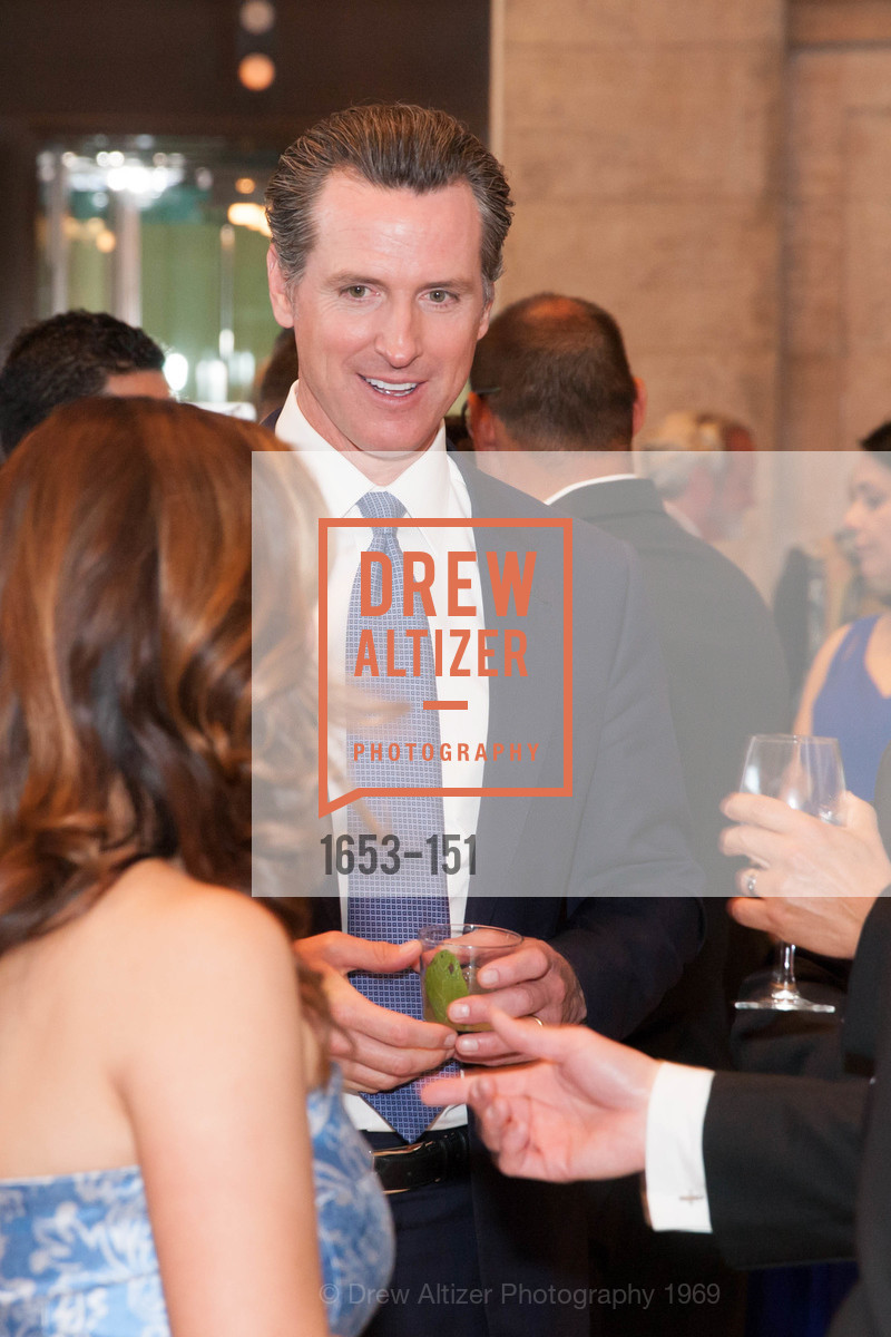 Gavin Newsom, Asian Art Museum 28 Chinese Opening Night Gala, Asian Art Museum. 200 Larkin St, June 2nd, 2015,Drew Altizer, Drew Altizer Photography, full-service event agency, private events, San Francisco photographer, photographer California