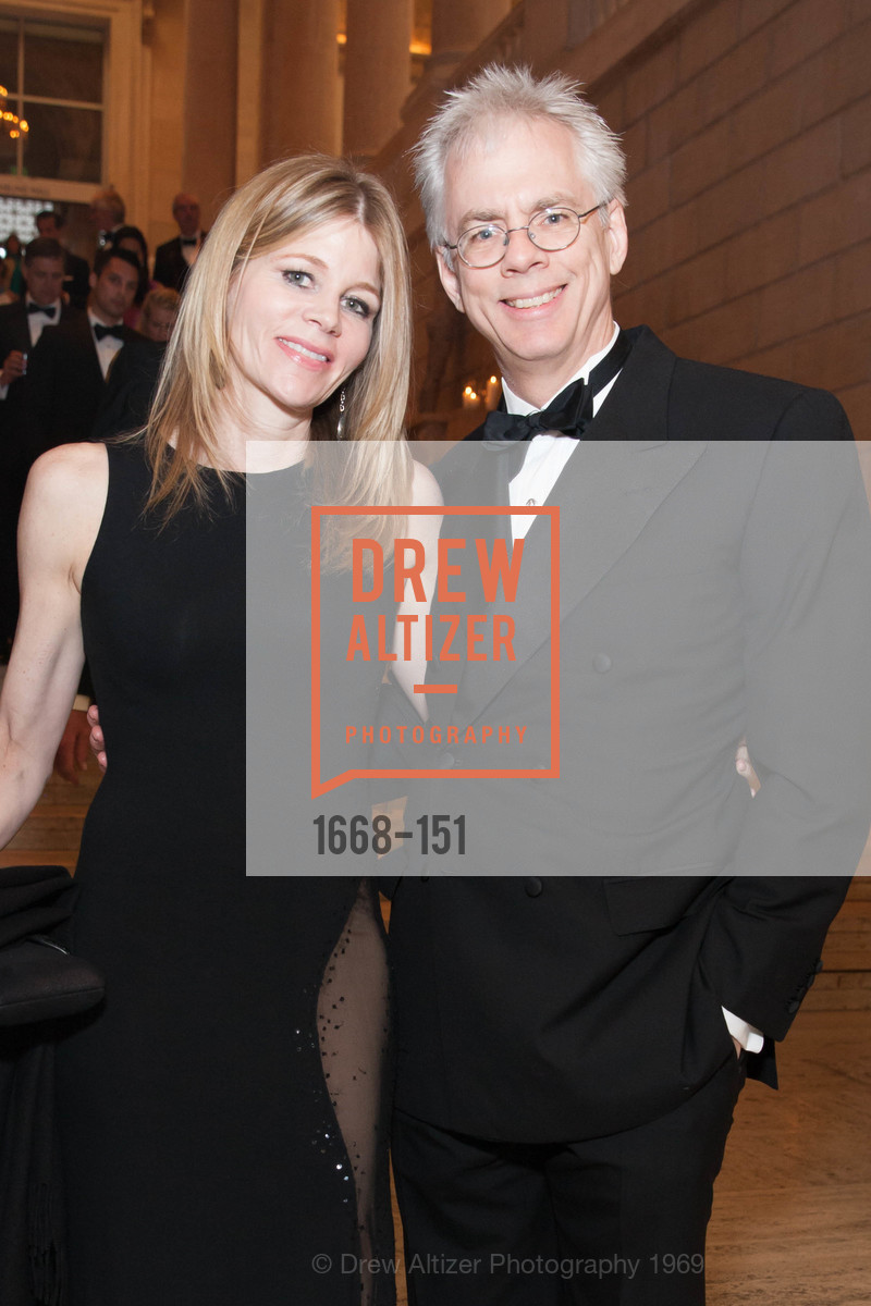 Heather Little, John Little, Asian Art Museum 28 Chinese Opening Night Gala, Asian Art Museum. 200 Larkin St, June 2nd, 2015,Drew Altizer, Drew Altizer Photography, full-service event agency, private events, San Francisco photographer, photographer California