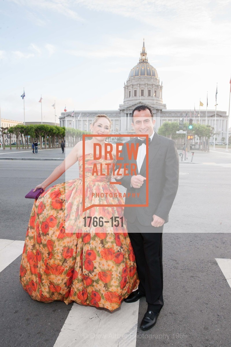 Brenda Zarate, Jorge Maumer, Asian Art Museum 28 Chinese Opening Night Gala, Asian Art Museum. 200 Larkin St, June 2nd, 2015,Drew Altizer, Drew Altizer Photography, full-service agency, private events, San Francisco photographer, photographer california