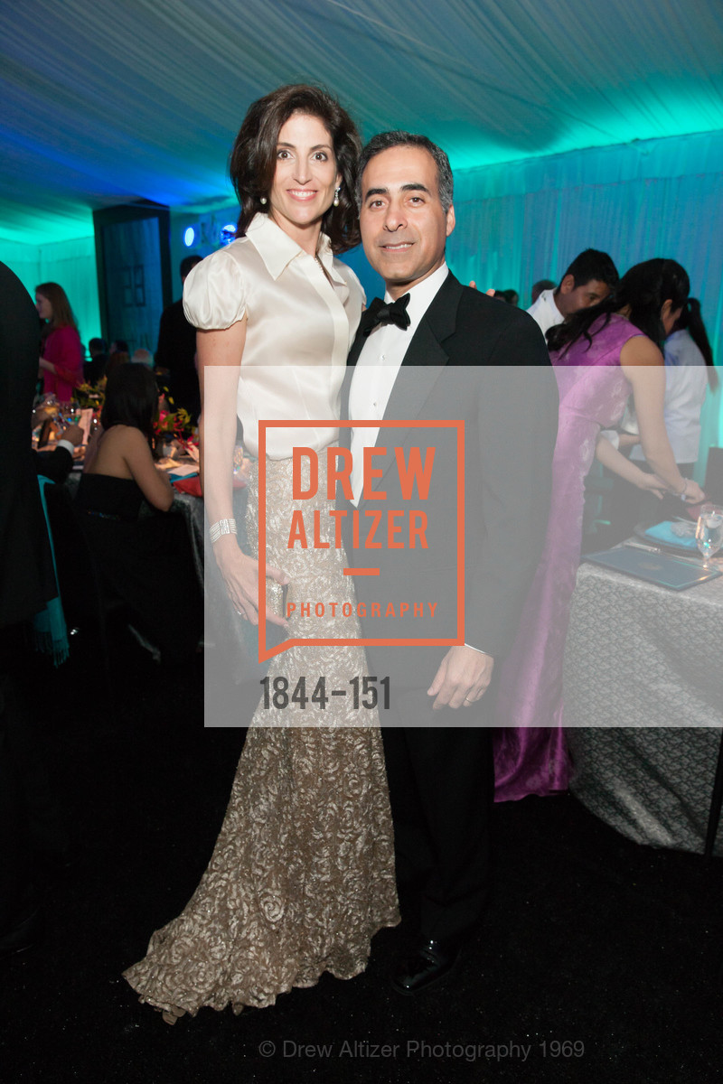 Bettina Mirsepahi, Edward Mirsepahi, Asian Art Museum 28 Chinese Opening Night Gala, Asian Art Museum. 200 Larkin St, June 2nd, 2015,Drew Altizer, Drew Altizer Photography, full-service agency, private events, San Francisco photographer, photographer california