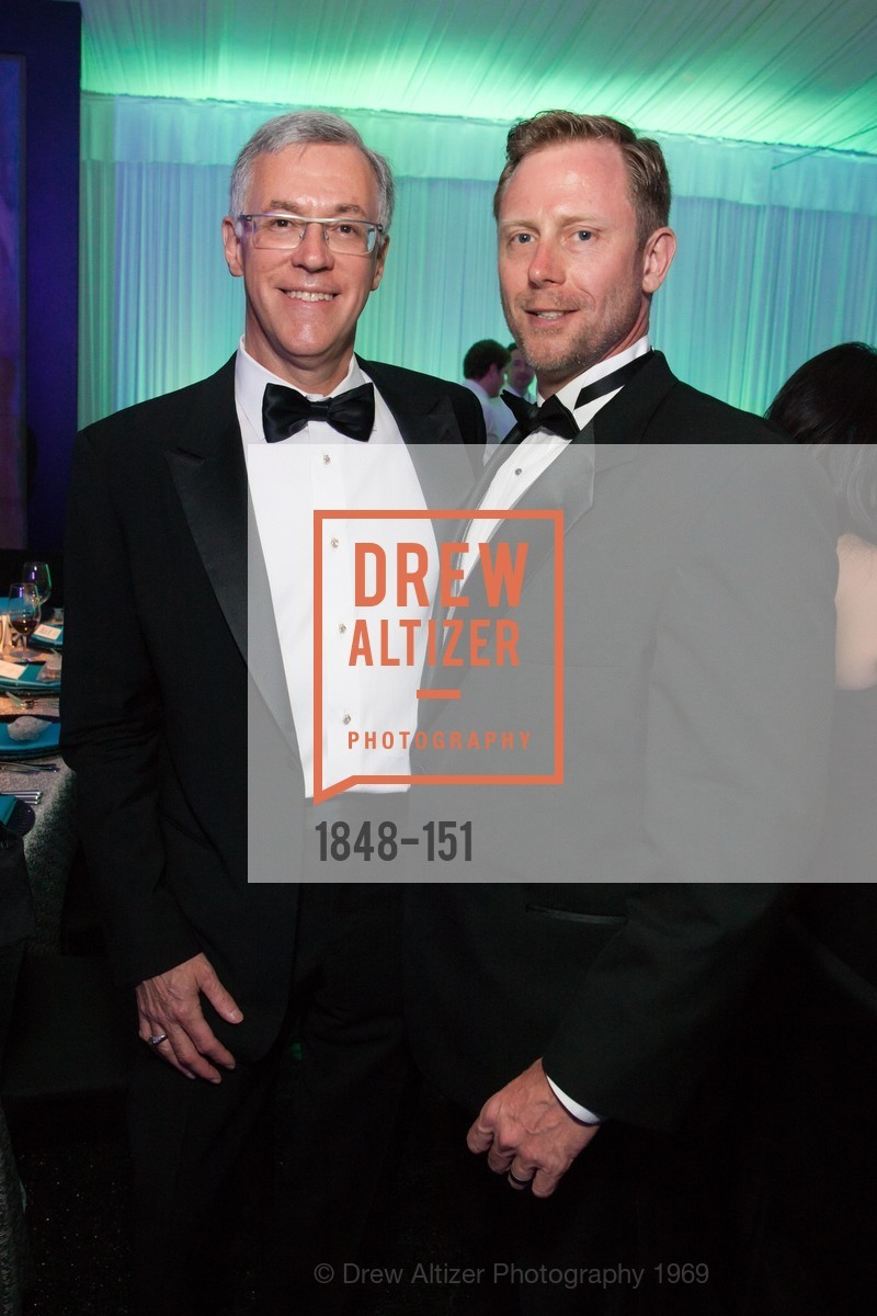 Frank Ingreselli, Clark Moore, Asian Art Museum 28 Chinese Opening Night Gala, Asian Art Museum. 200 Larkin St, June 2nd, 2015,Drew Altizer, Drew Altizer Photography, full-service event agency, private events, San Francisco photographer, photographer California