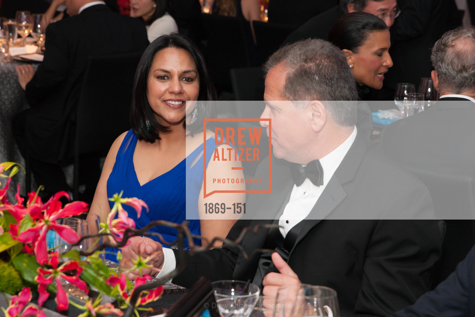 Cherra Singh, Asian Art Museum 28 Chinese Opening Night Gala, Asian Art Museum. 200 Larkin St, June 2nd, 2015,Drew Altizer, Drew Altizer Photography, full-service agency, private events, San Francisco photographer, photographer california