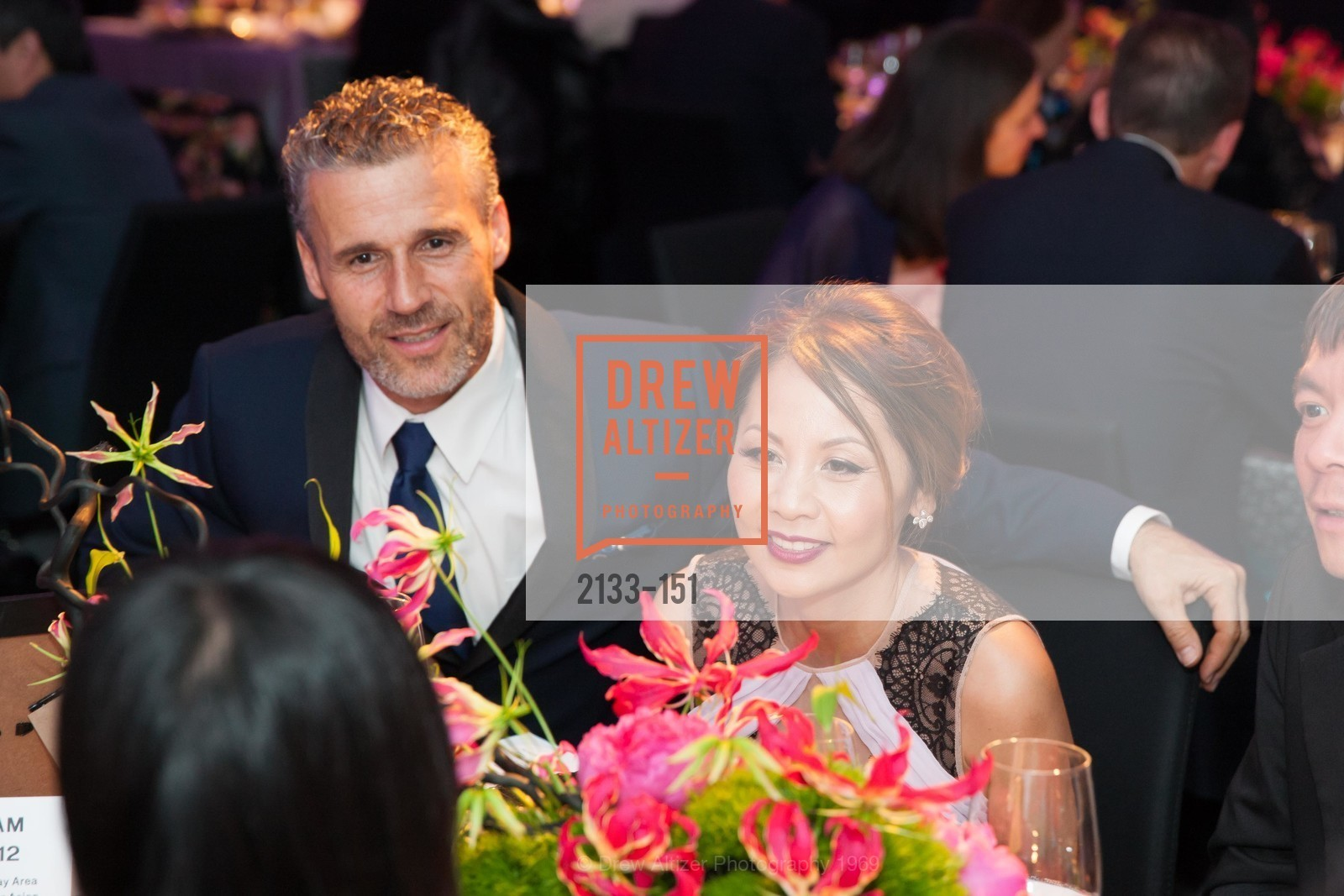Qui Tong, Asian Art Museum 28 Chinese Opening Night Gala, Asian Art Museum. 200 Larkin St, June 2nd, 2015,Drew Altizer, Drew Altizer Photography, full-service agency, private events, San Francisco photographer, photographer california