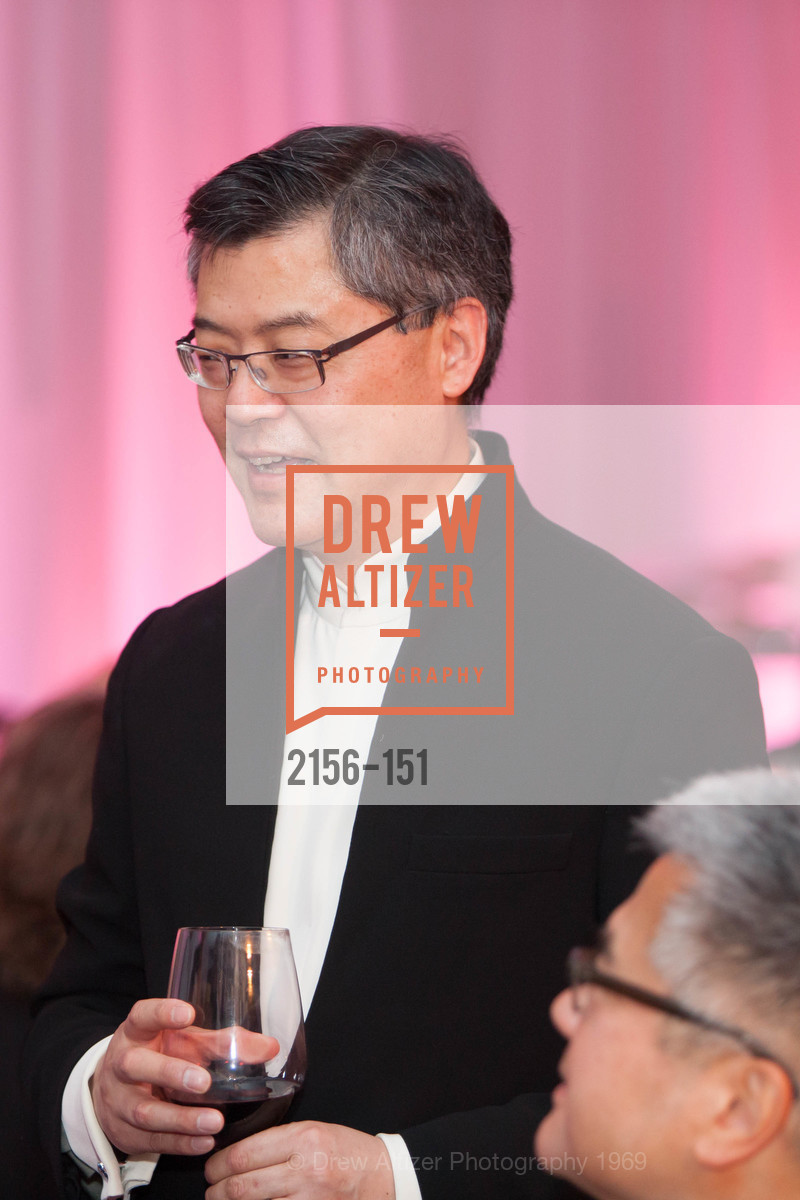 Jay Xu, Asian Art Museum 28 Chinese Opening Night Gala, Asian Art Museum. 200 Larkin St, June 2nd, 2015,Drew Altizer, Drew Altizer Photography, full-service event agency, private events, San Francisco photographer, photographer California