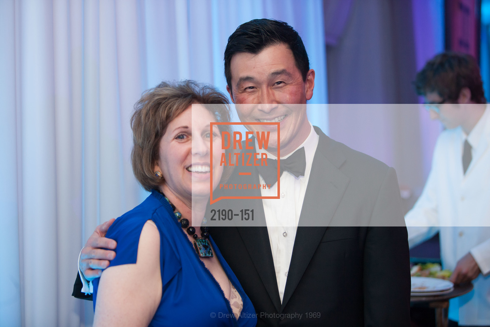 John Mah, Asian Art Museum 28 Chinese Opening Night Gala, Asian Art Museum. 200 Larkin St, June 2nd, 2015,Drew Altizer, Drew Altizer Photography, full-service agency, private events, San Francisco photographer, photographer california