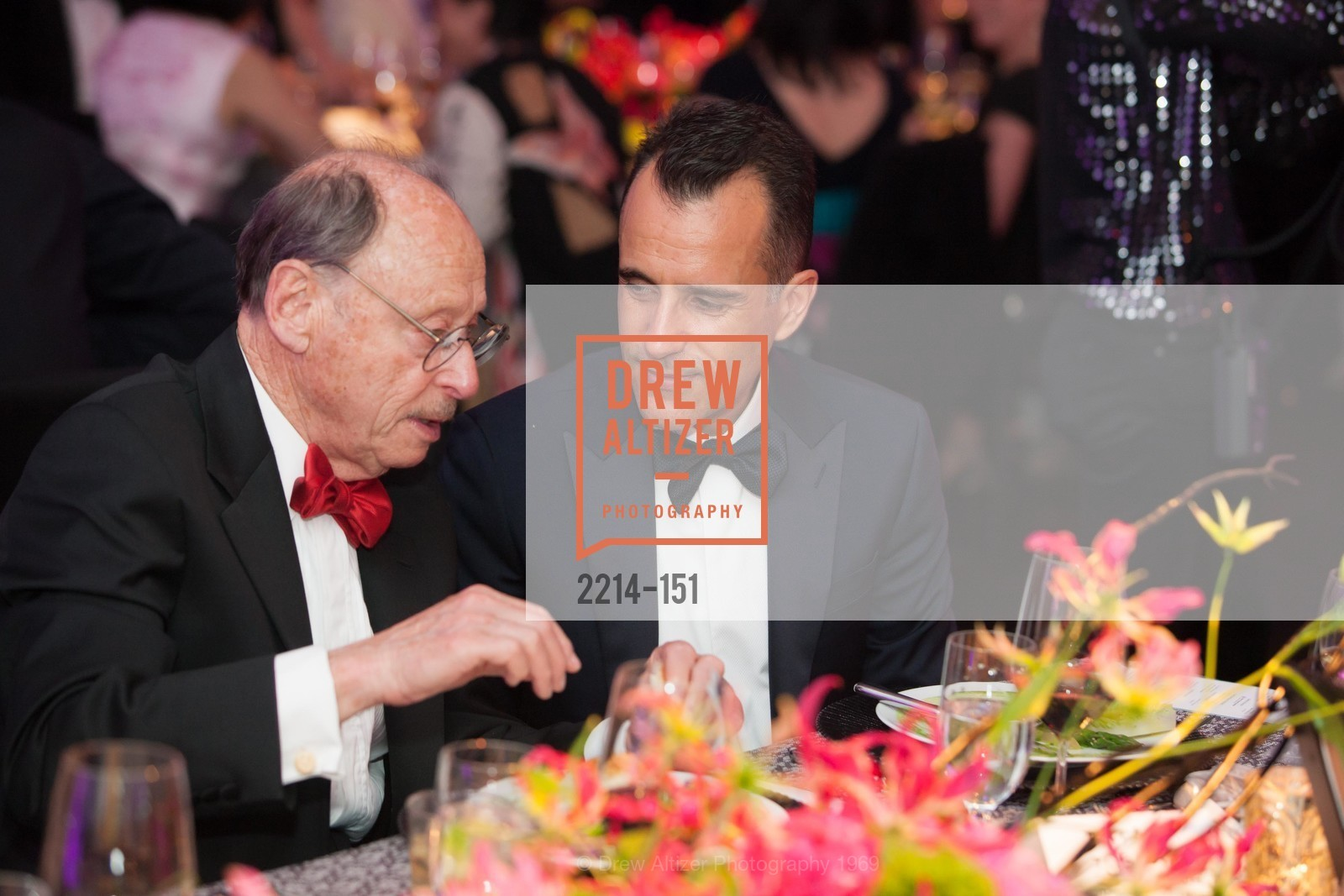 Bernard Osher, Moura Carvalho, Asian Art Museum 28 Chinese Opening Night Gala, Asian Art Museum. 200 Larkin St, June 2nd, 2015,Drew Altizer, Drew Altizer Photography, full-service agency, private events, San Francisco photographer, photographer california