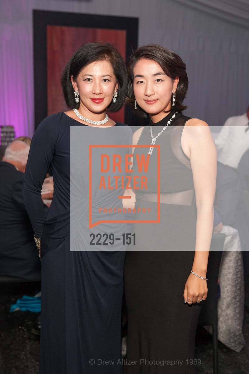 Gorretti Lui, Jamie Chen, Asian Art Museum 28 Chinese Opening Night Gala, Asian Art Museum. 200 Larkin St, June 2nd, 2015,Drew Altizer, Drew Altizer Photography, full-service agency, private events, San Francisco photographer, photographer california