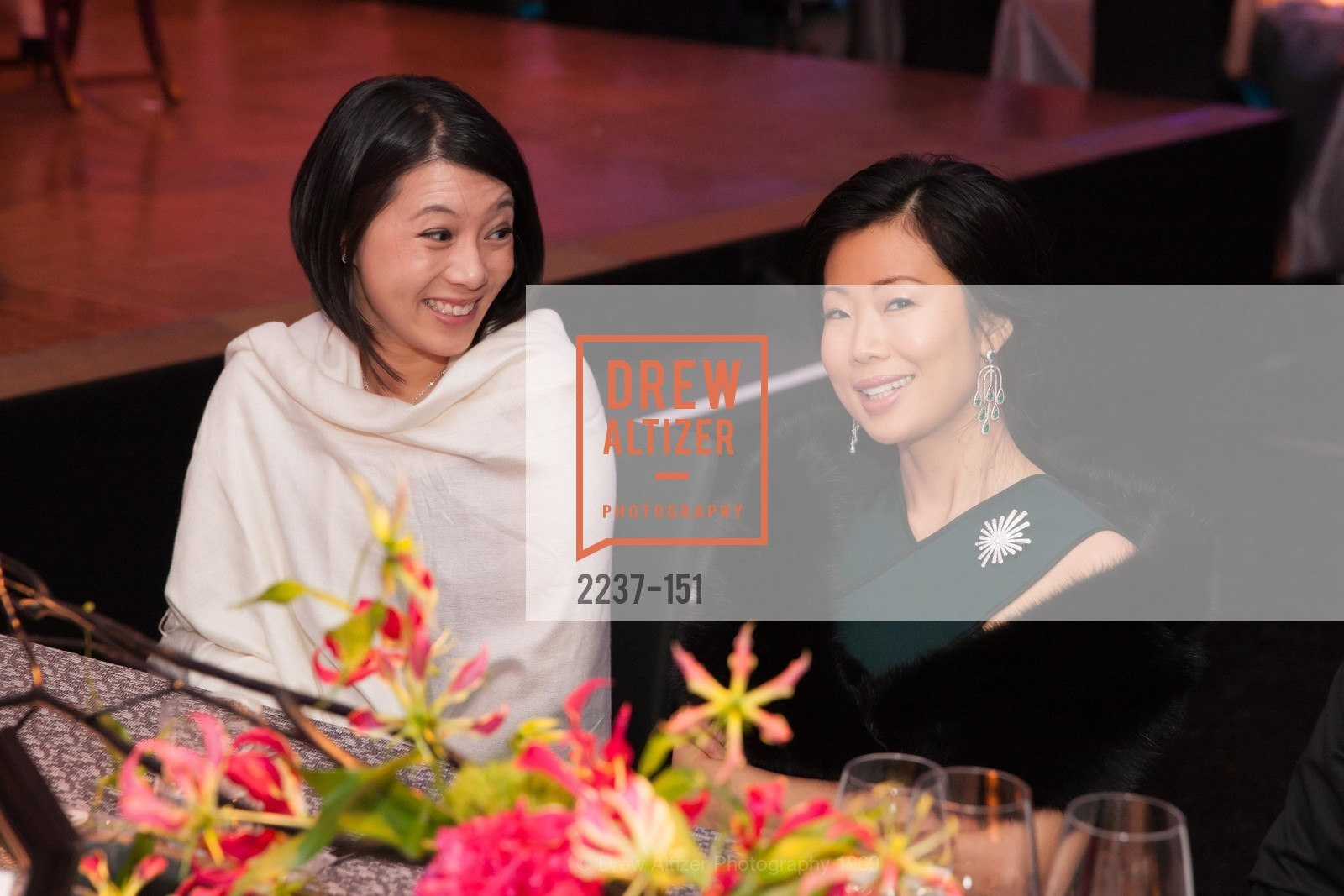 Huifen Chan, Asian Art Museum 28 Chinese Opening Night Gala, Asian Art Museum. 200 Larkin St, June 2nd, 2015,Drew Altizer, Drew Altizer Photography, full-service agency, private events, San Francisco photographer, photographer california