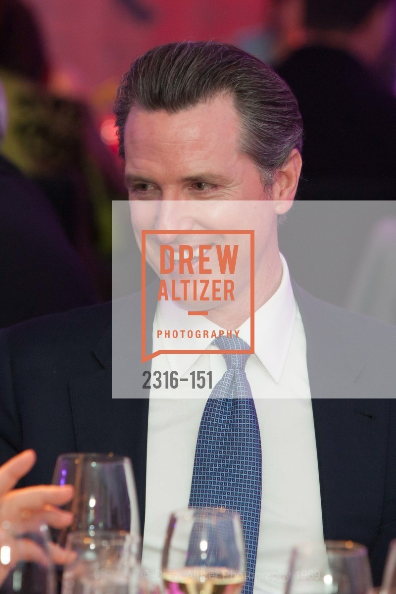 Gavin Newsom, Asian Art Museum 28 Chinese Opening Night Gala, Asian Art Museum. 200 Larkin St, June 2nd, 2015,Drew Altizer, Drew Altizer Photography, full-service agency, private events, San Francisco photographer, photographer california