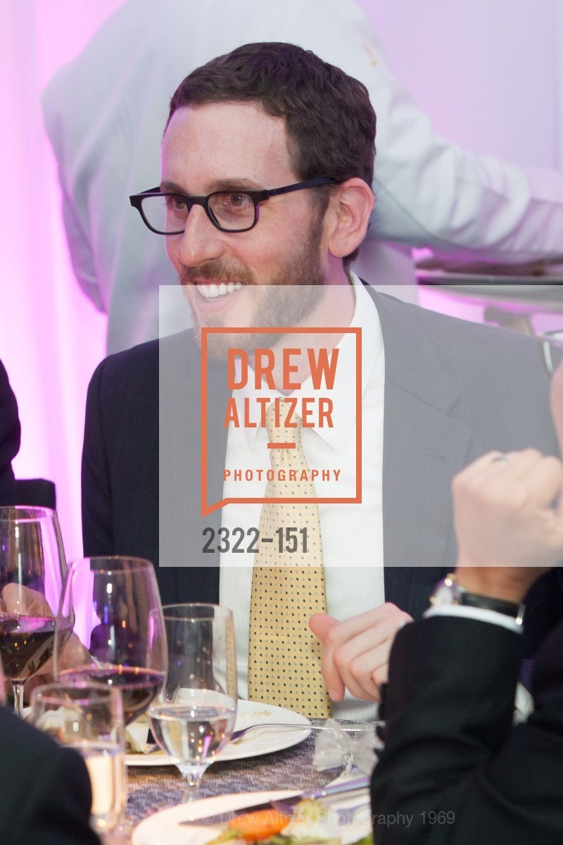 Supervisor Scott Wiener, Asian Art Museum 28 Chinese Opening Night Gala, Asian Art Museum. 200 Larkin St, June 2nd, 2015,Drew Altizer, Drew Altizer Photography, full-service event agency, private events, San Francisco photographer, photographer California