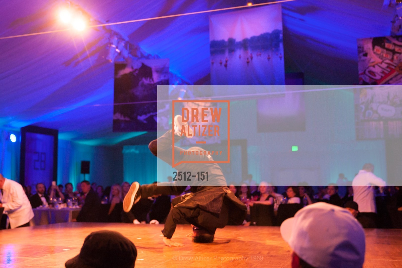 Performance, Asian Art Museum 28 Chinese Opening Night Gala, Asian Art Museum. 200 Larkin St, June 2nd, 2015,Drew Altizer, Drew Altizer Photography, full-service agency, private events, San Francisco photographer, photographer california