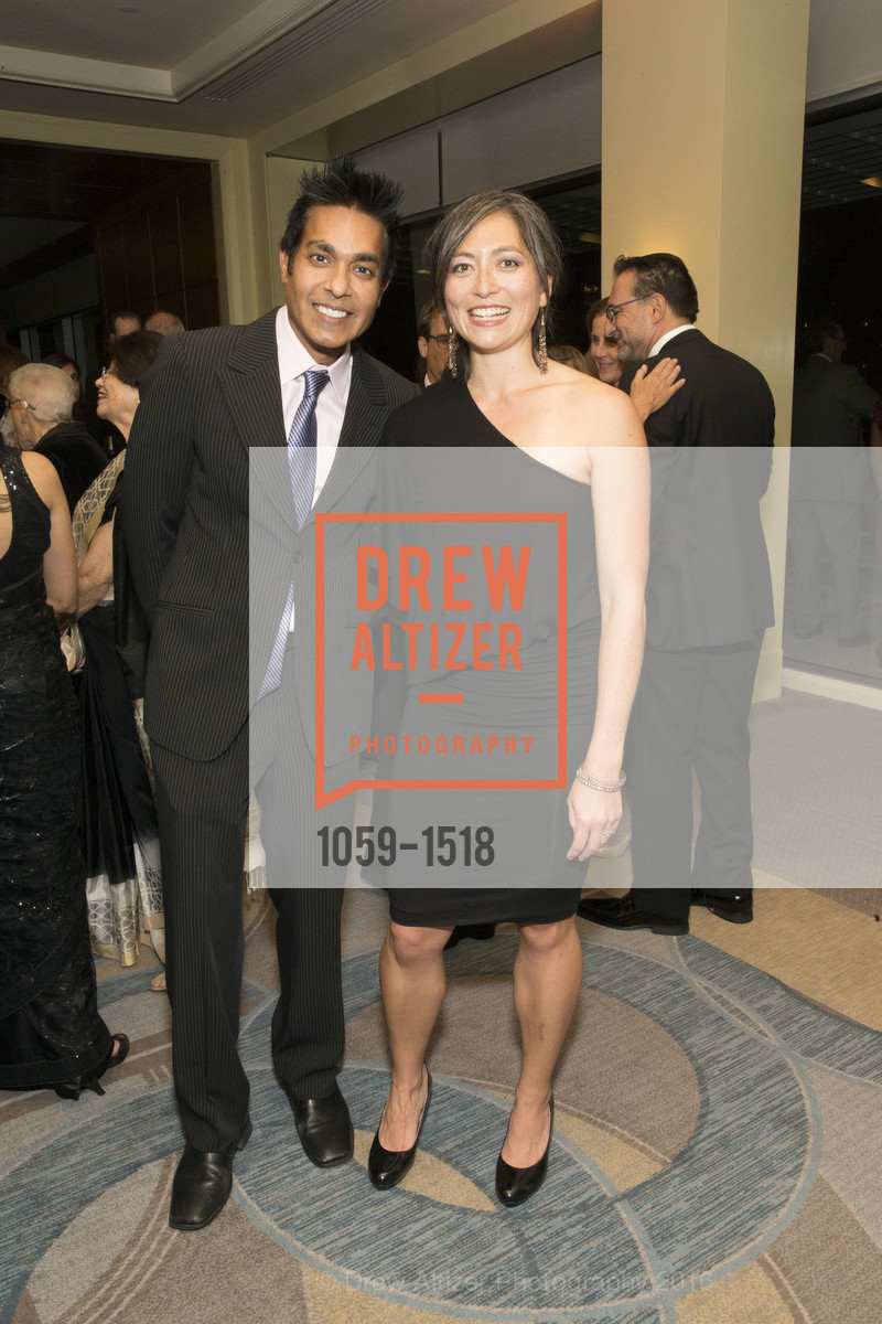 Dr. Taneja, Olivia Adams, Photo #1059-1518