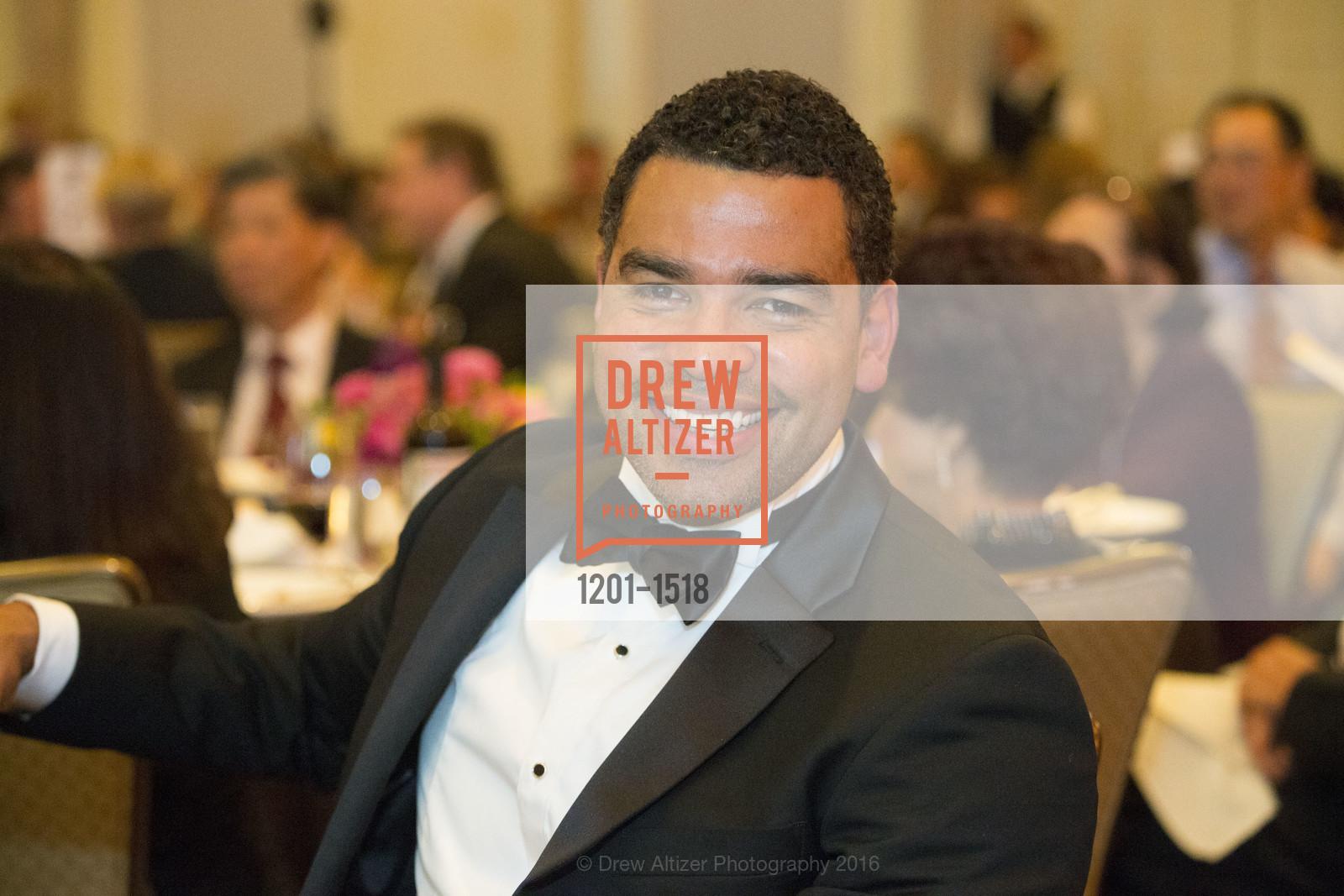 Tyson Clark, Photo #1201-1518