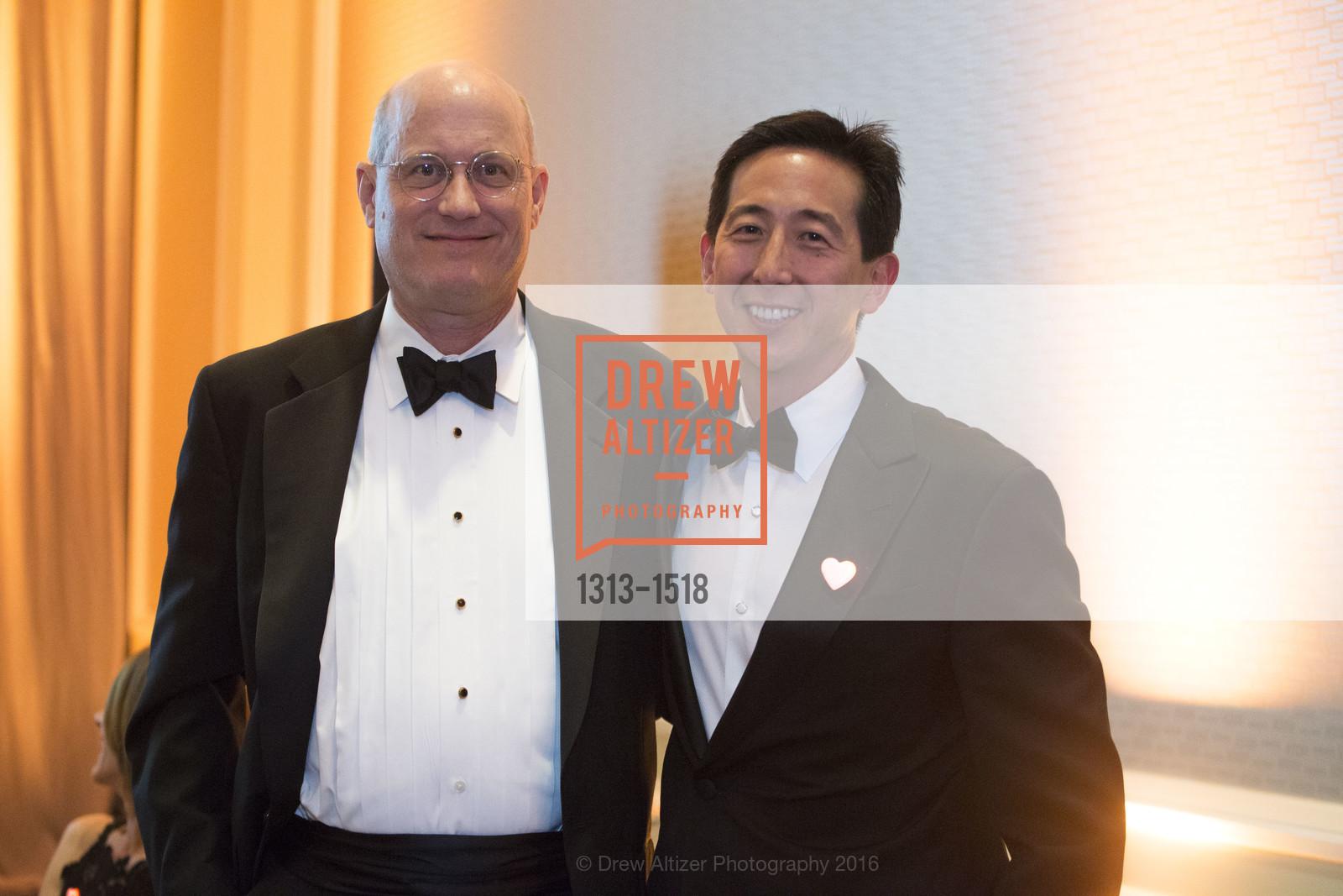 Dr. James Chang, Photo #1313-1518