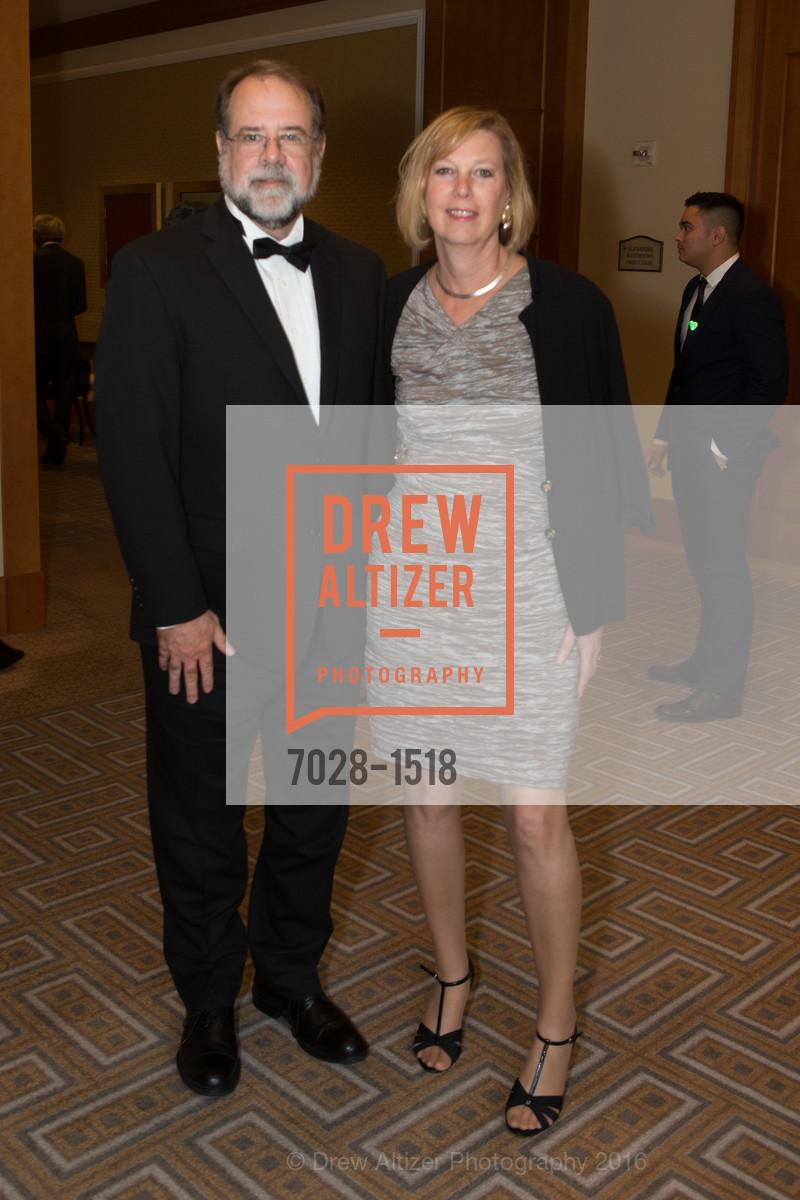 Bryan Dolan, Allison Daniels, Photo #7028-1518