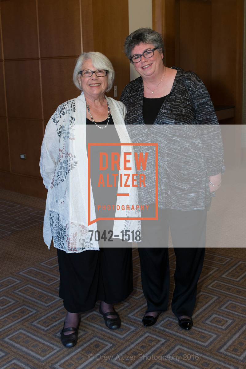 Linda Griffith, Rory Walsh, Photo #7042-1518