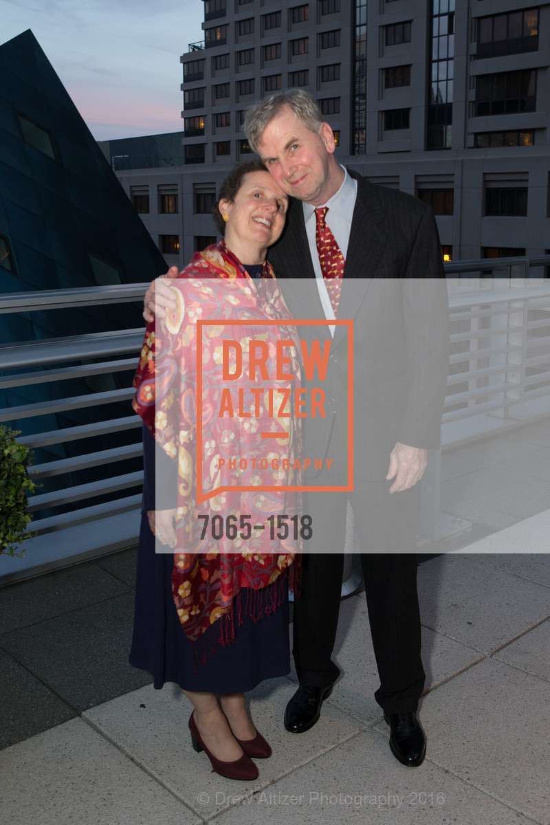 Dorothy Gaal, Peter Wilsey, Photo #7065-1518