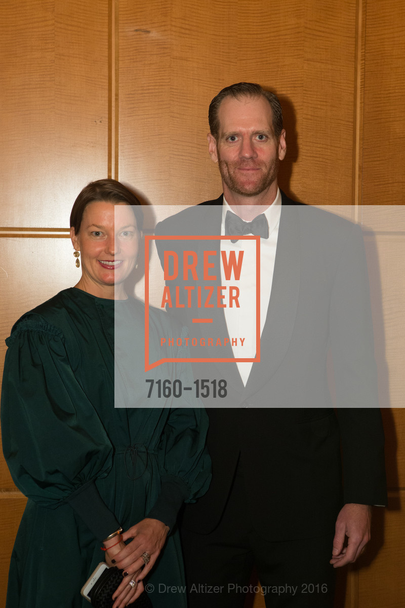 Eileen Sheldon, Chris Sheldon, Photo #7160-1518