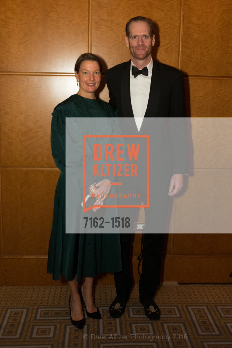 Eileen Sheldon, Chris Sheldon, Photo #7162-1518