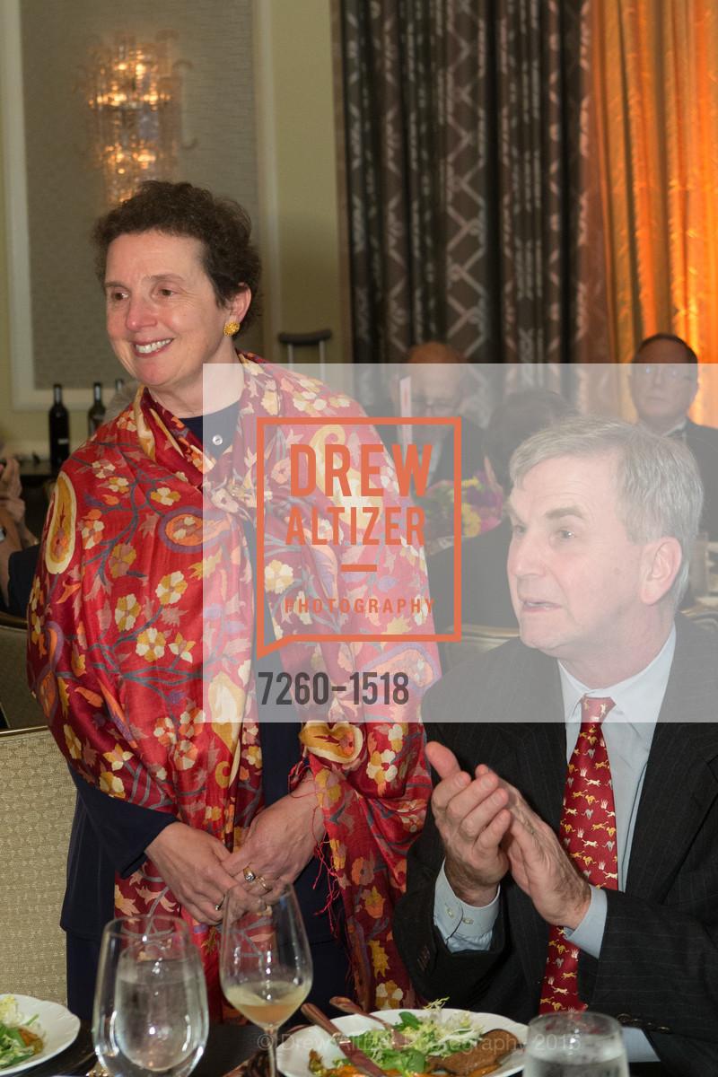 Dorothy Gaal, Peter Wilsey, Photo #7260-1518