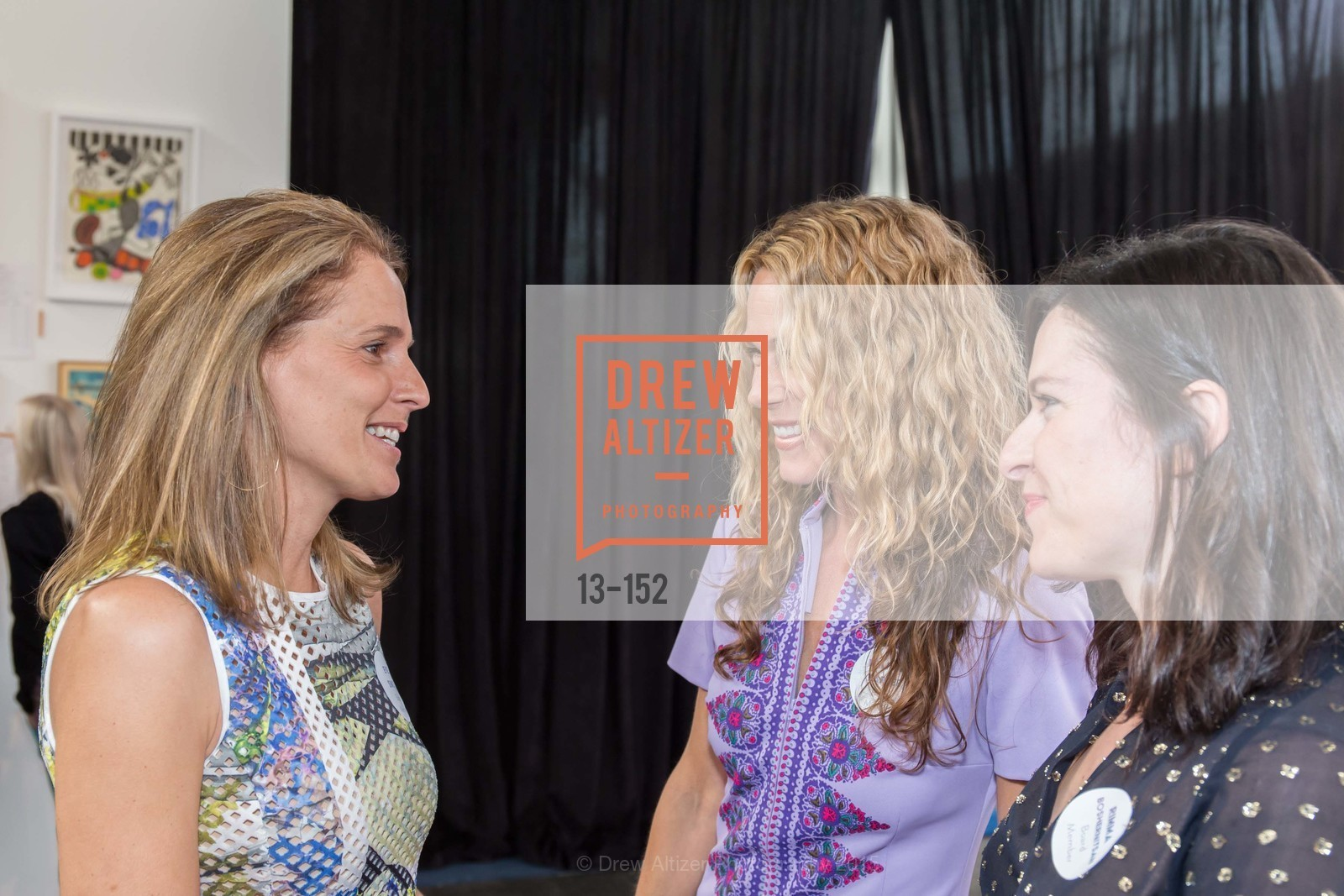 Evie Simon, Melissa Barber, Rimma Boshernitsan, Headlands Center for the Arts Benefit Auction, Fort Mason Festival, Pavilon, June 2nd, 2015,Drew Altizer, Drew Altizer Photography, full-service agency, private events, San Francisco photographer, photographer california