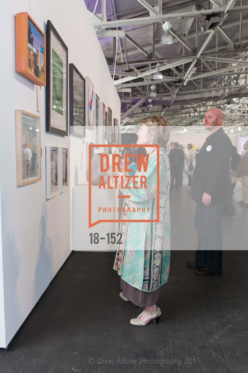Extras, Headlands Center for the Arts Benefit Auction, June 2nd, 2015, Photo,Drew Altizer, Drew Altizer Photography, full-service event agency, private events, San Francisco photographer, photographer California