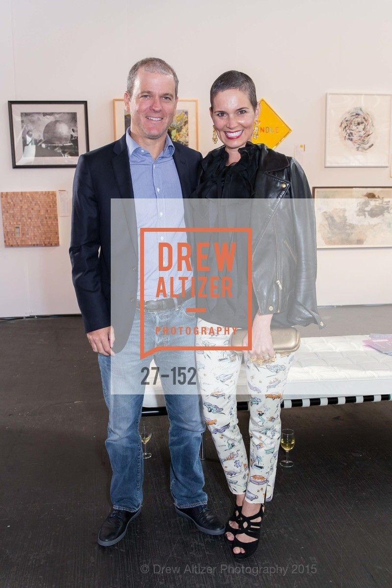 Mauricio Prieto, Susan Moody, Headlands Center for the Arts Benefit Auction, Fort Mason Festival, Pavilon, June 2nd, 2015,Drew Altizer, Drew Altizer Photography, full-service agency, private events, San Francisco photographer, photographer california