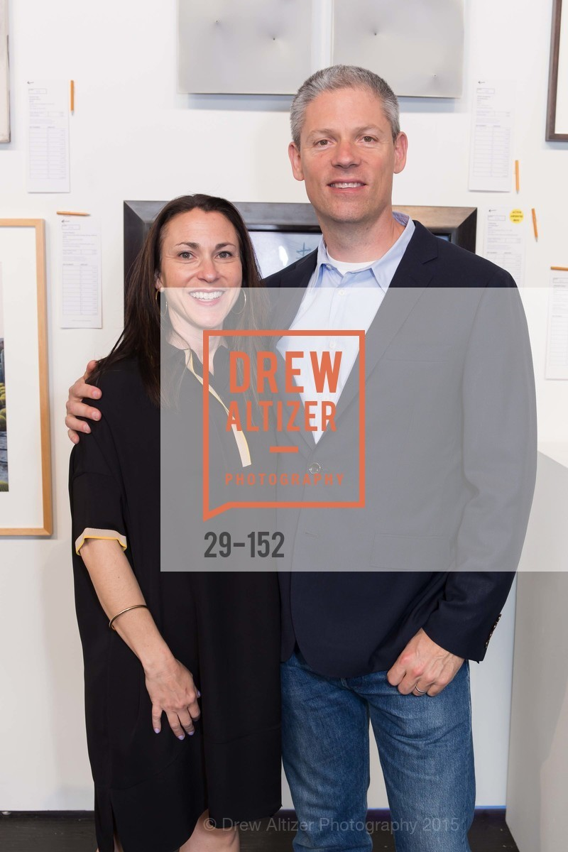 Robin Strawbridge, Geoffrey Strawbridge, Headlands Center for the Arts Benefit Auction, Fort Mason Festival, Pavilon, June 2nd, 2015,Drew Altizer, Drew Altizer Photography, full-service agency, private events, San Francisco photographer, photographer california