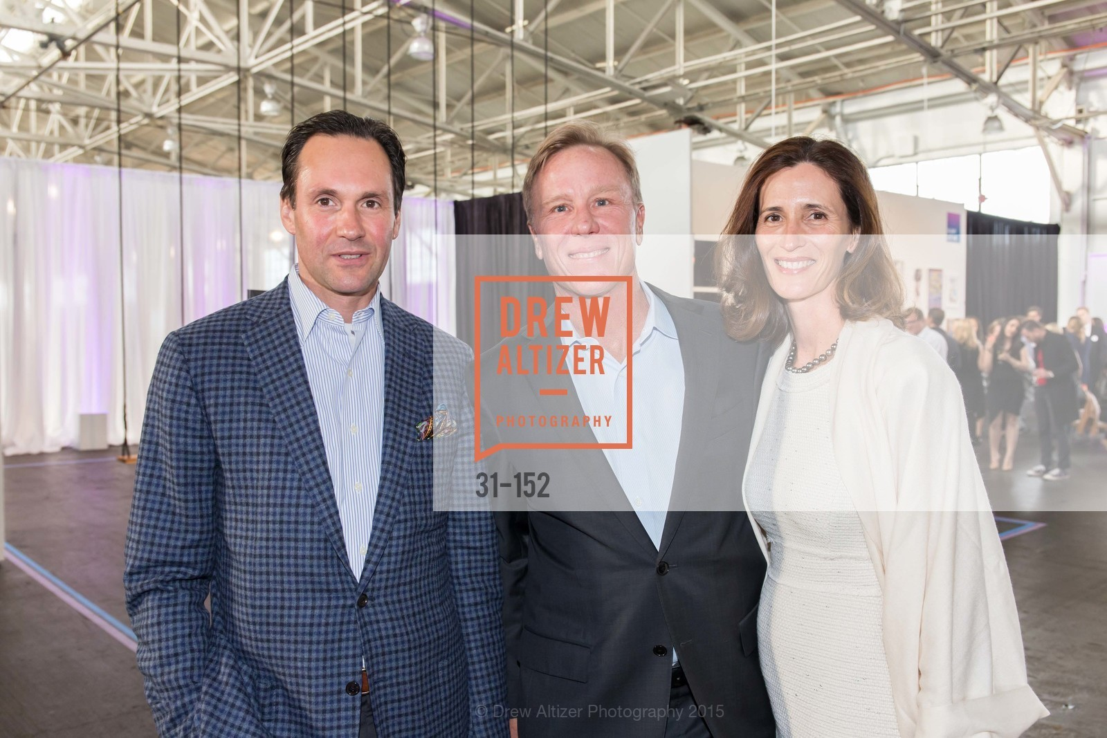 Danielle Schlunnerder, Headlands Center for the Arts Benefit Auction, Fort Mason Festival, Pavilon, June 2nd, 2015,Drew Altizer, Drew Altizer Photography, full-service event agency, private events, San Francisco photographer, photographer California