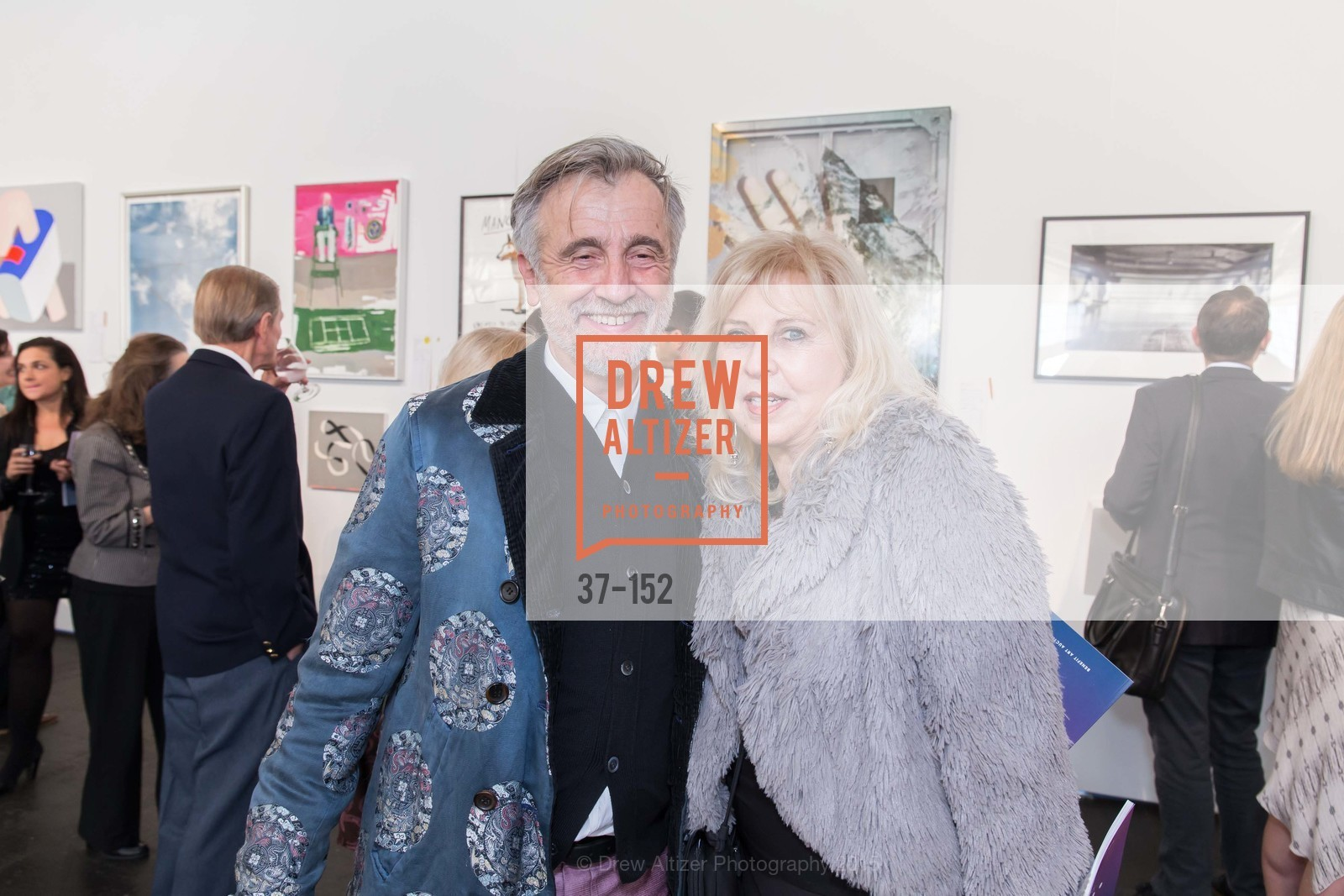 Ben Ospital, Jane Scott, Headlands Center for the Arts Benefit Auction, Fort Mason Festival, Pavilon, June 2nd, 2015,Drew Altizer, Drew Altizer Photography, full-service agency, private events, San Francisco photographer, photographer california