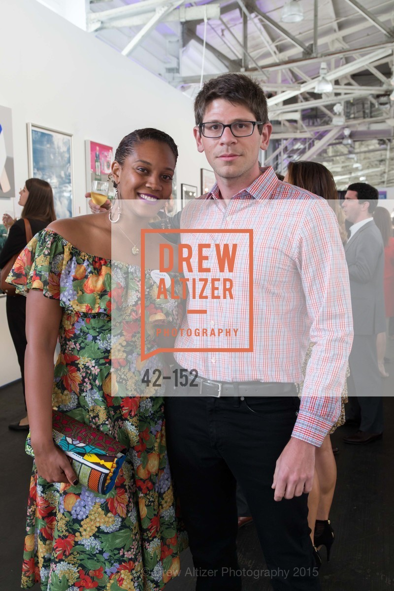 Chinaka Hodge, Lucas Folgia, Headlands Center for the Arts Benefit Auction, Fort Mason Festival, Pavilon, June 2nd, 2015,Drew Altizer, Drew Altizer Photography, full-service event agency, private events, San Francisco photographer, photographer California