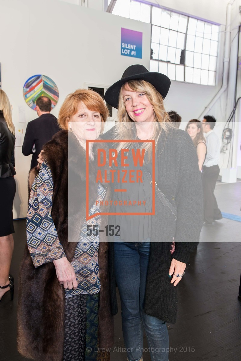 Jen Ospital, Michelle Barnett, Headlands Center for the Arts Benefit Auction, Fort Mason Festival, Pavilon, June 2nd, 2015,Drew Altizer, Drew Altizer Photography, full-service agency, private events, San Francisco photographer, photographer california