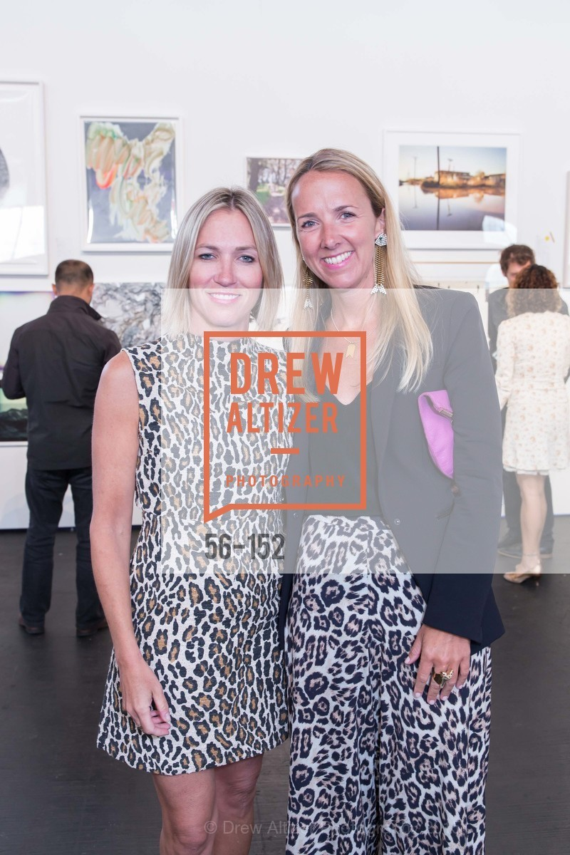 Renee Brunner, Monica Coakley, Headlands Center for the Arts Benefit Auction, Fort Mason Festival, Pavilon, June 2nd, 2015,Drew Altizer, Drew Altizer Photography, full-service agency, private events, San Francisco photographer, photographer california