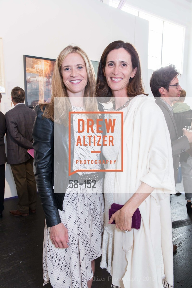 Danielle Schlunnerder, Headlands Center for the Arts Benefit Auction, Fort Mason Festival, Pavilon, June 2nd, 2015,Drew Altizer, Drew Altizer Photography, full-service agency, private events, San Francisco photographer, photographer california