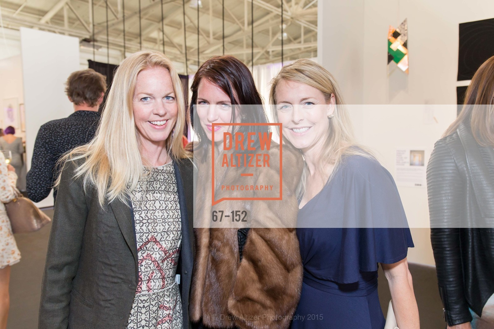 Christine Stovell, Tray Schlarb, Kate Chung, Headlands Center for the Arts Benefit Auction, Fort Mason Festival, Pavilon, June 2nd, 2015,Drew Altizer, Drew Altizer Photography, full-service agency, private events, San Francisco photographer, photographer california