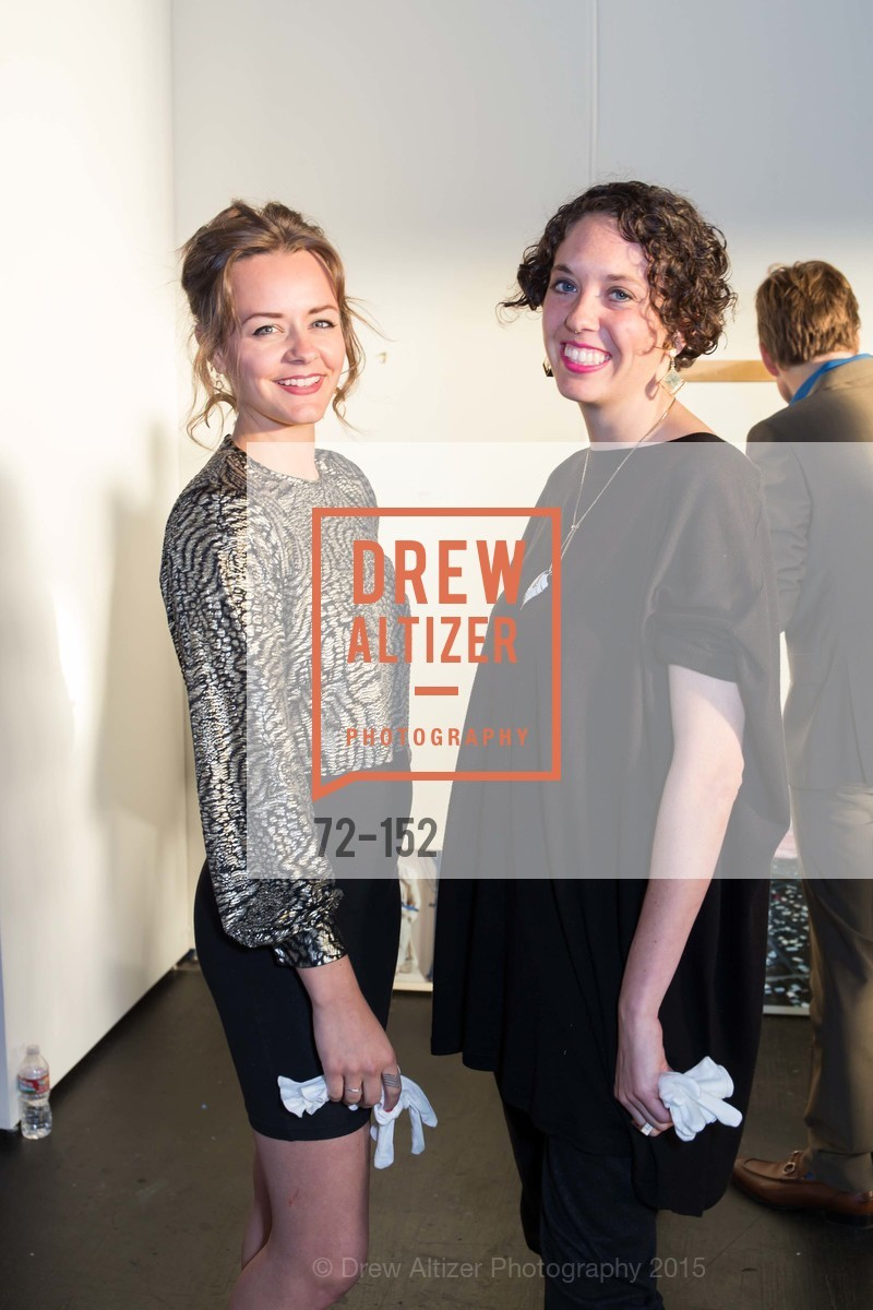 Kim Rehark, Tanya Dayer, Headlands Center for the Arts Benefit Auction, Fort Mason Festival, Pavilon, June 2nd, 2015,Drew Altizer, Drew Altizer Photography, full-service agency, private events, San Francisco photographer, photographer california