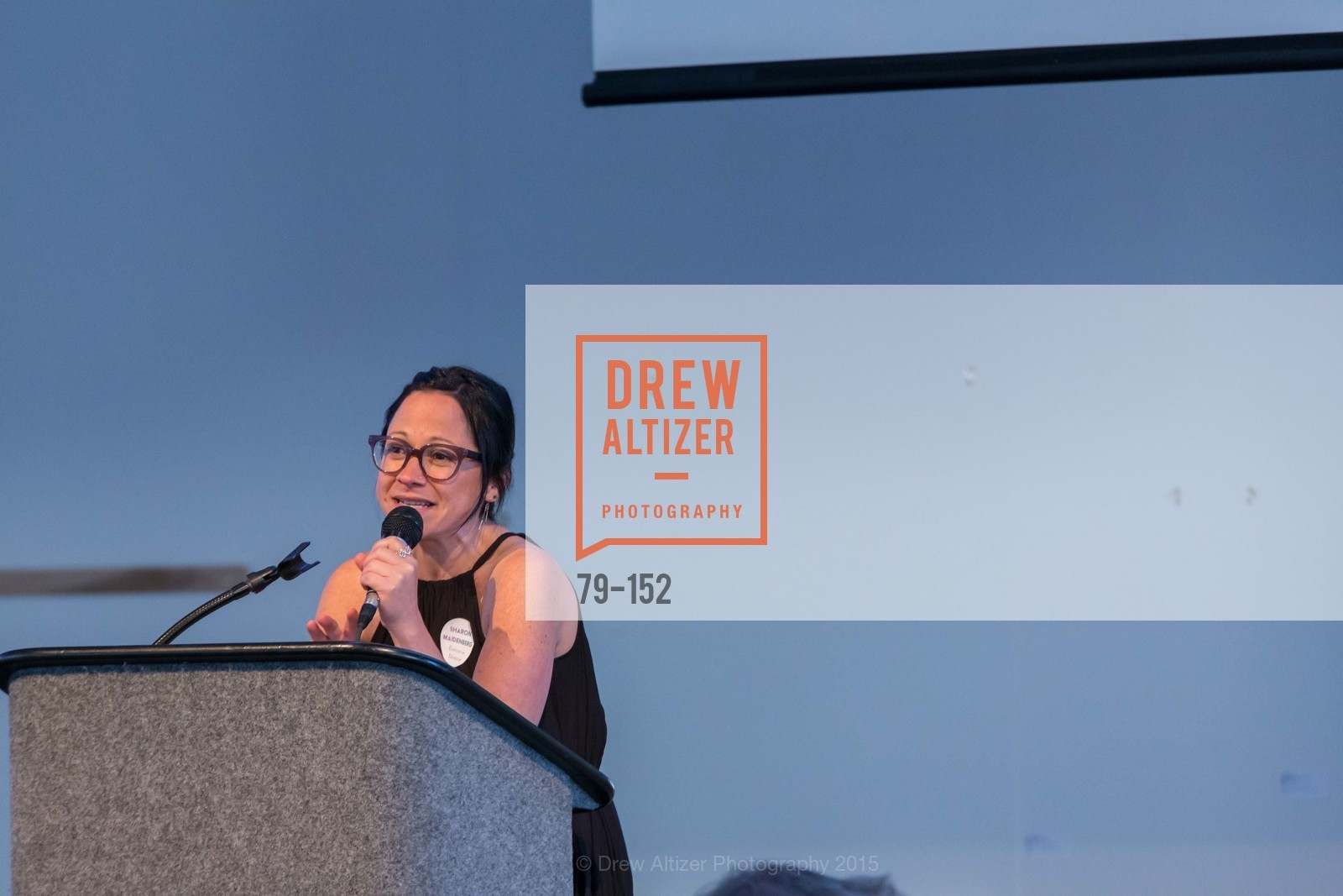 Sharon Maidenberg, Headlands Center for the Arts Benefit Auction, Fort Mason Festival, Pavilon, June 2nd, 2015,Drew Altizer, Drew Altizer Photography, full-service agency, private events, San Francisco photographer, photographer california