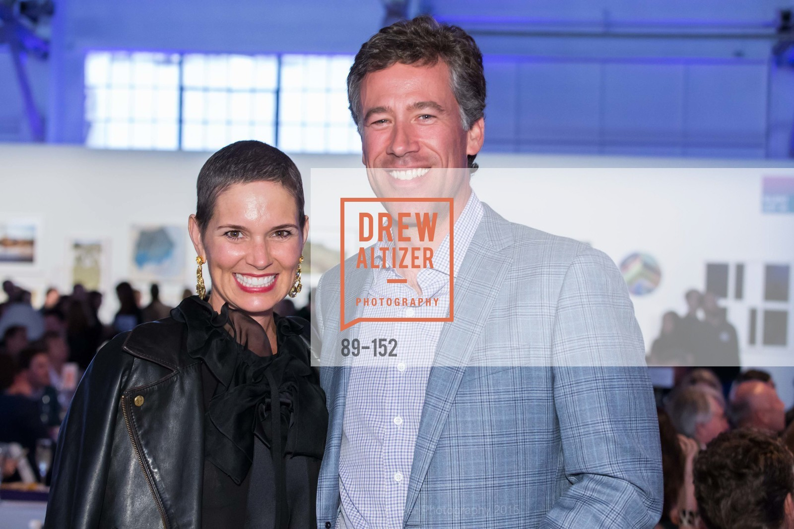 Susan Moody, Ryan Simon, Headlands Center for the Arts Benefit Auction, Fort Mason Festival, Pavilon, June 2nd, 2015,Drew Altizer, Drew Altizer Photography, full-service agency, private events, San Francisco photographer, photographer california