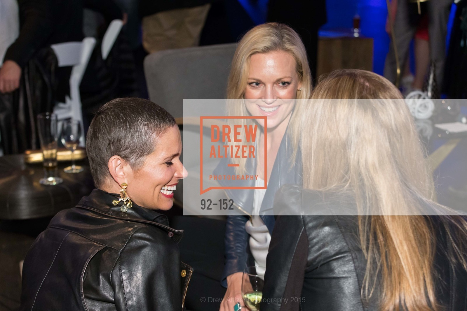 Susan Moody, Maja Smith, Headlands Center for the Arts Benefit Auction, Fort Mason Festival, Pavilon, June 2nd, 2015,Drew Altizer, Drew Altizer Photography, full-service agency, private events, San Francisco photographer, photographer california