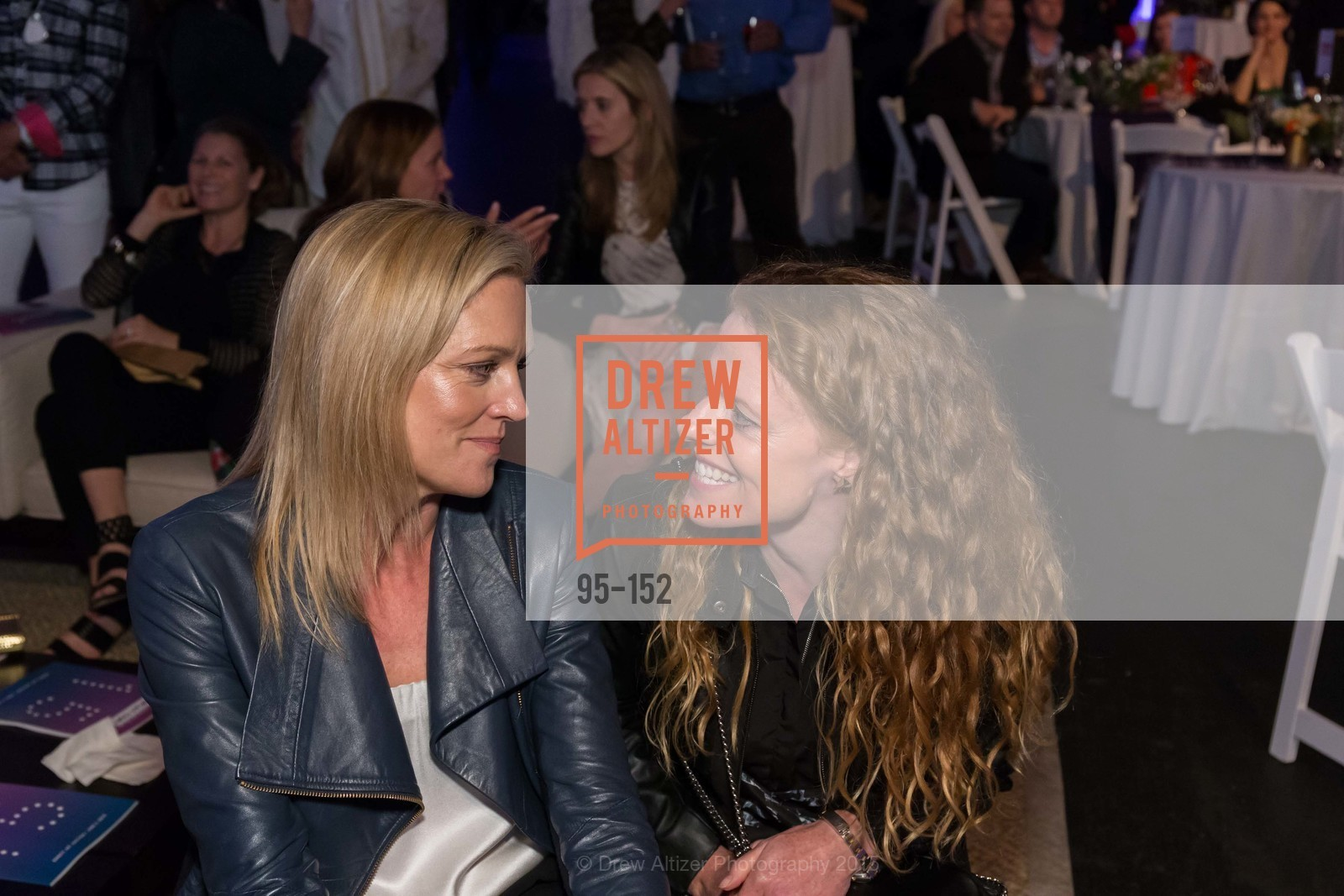 Maja Smith, Sarah Dilullo, Headlands Center for the Arts Benefit Auction, Fort Mason Festival, Pavilon, June 2nd, 2015,Drew Altizer, Drew Altizer Photography, full-service agency, private events, San Francisco photographer, photographer california