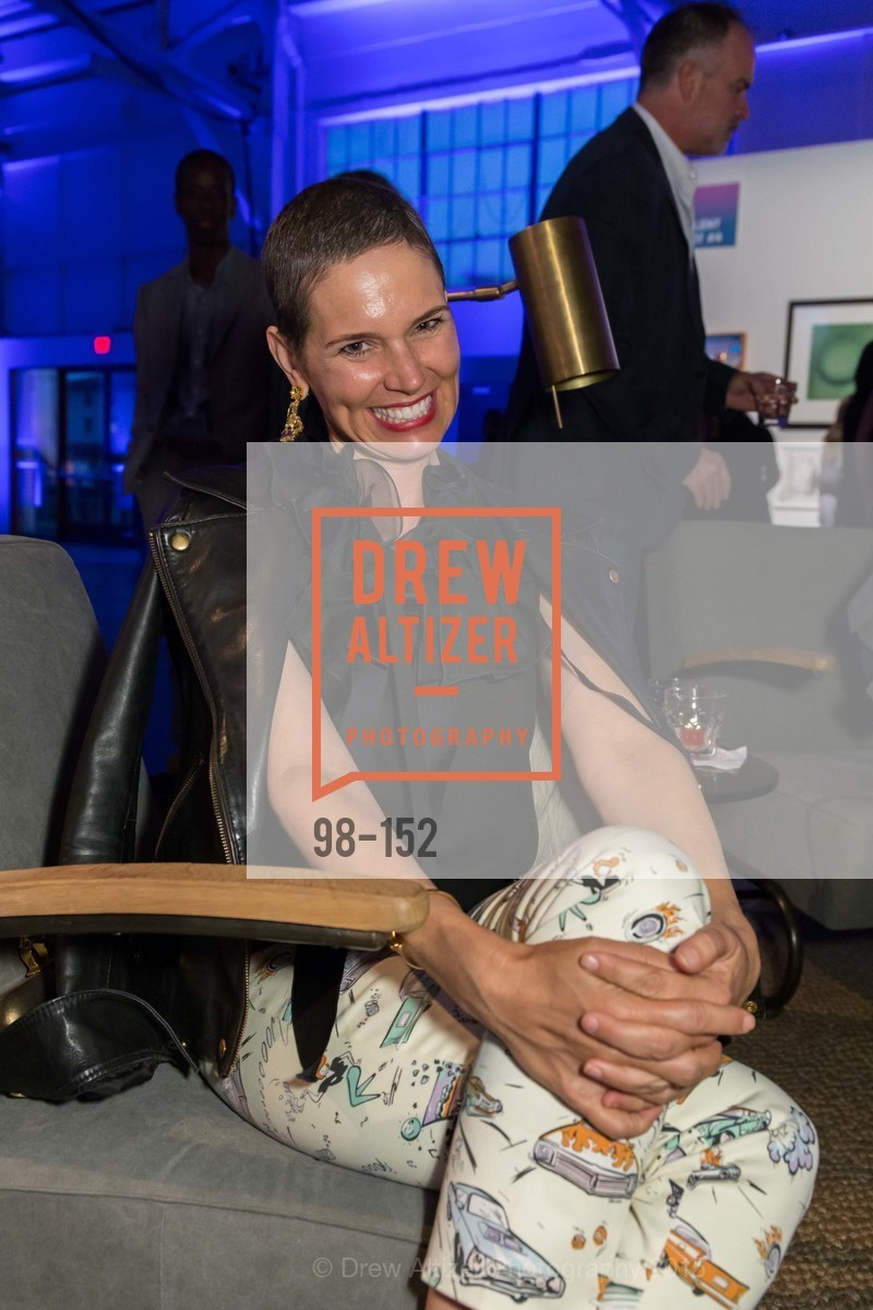Susan Moody, Headlands Center for the Arts Benefit Auction, Fort Mason Festival, Pavilon, June 2nd, 2015,Drew Altizer, Drew Altizer Photography, full-service agency, private events, San Francisco photographer, photographer california