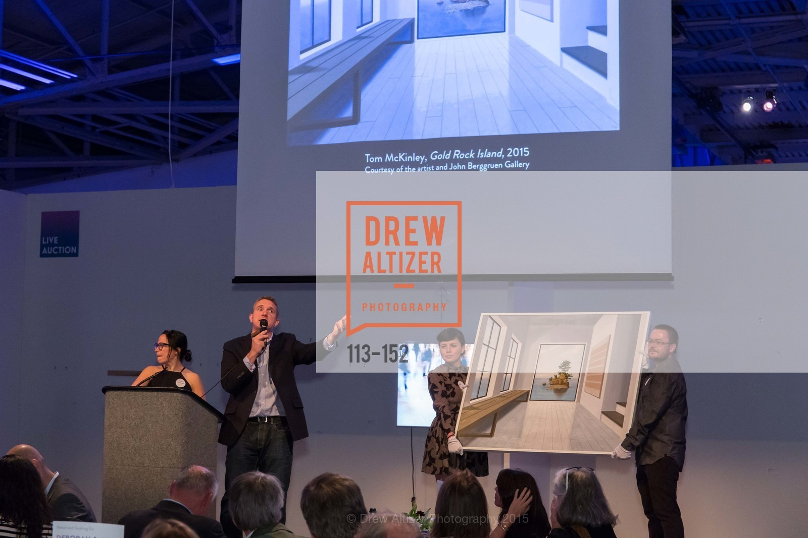 Sharon Maidenberg, James Hendy, Headlands Center for the Arts Benefit Auction, Fort Mason Festival, Pavilon, June 2nd, 2015,Drew Altizer, Drew Altizer Photography, full-service agency, private events, San Francisco photographer, photographer california