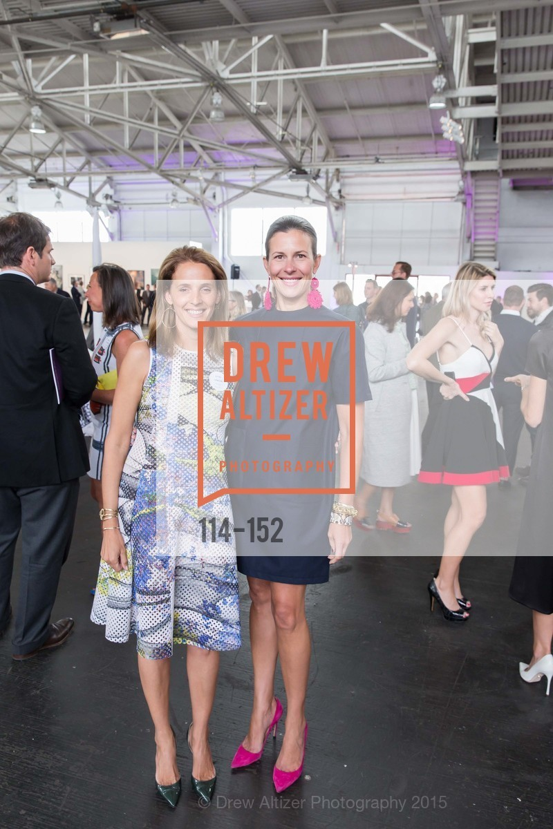 Evie Simon, Erin Lowenberg, Headlands Center for the Arts Benefit Auction, Fort Mason Festival, Pavilon, June 2nd, 2015,Drew Altizer, Drew Altizer Photography, full-service agency, private events, San Francisco photographer, photographer california