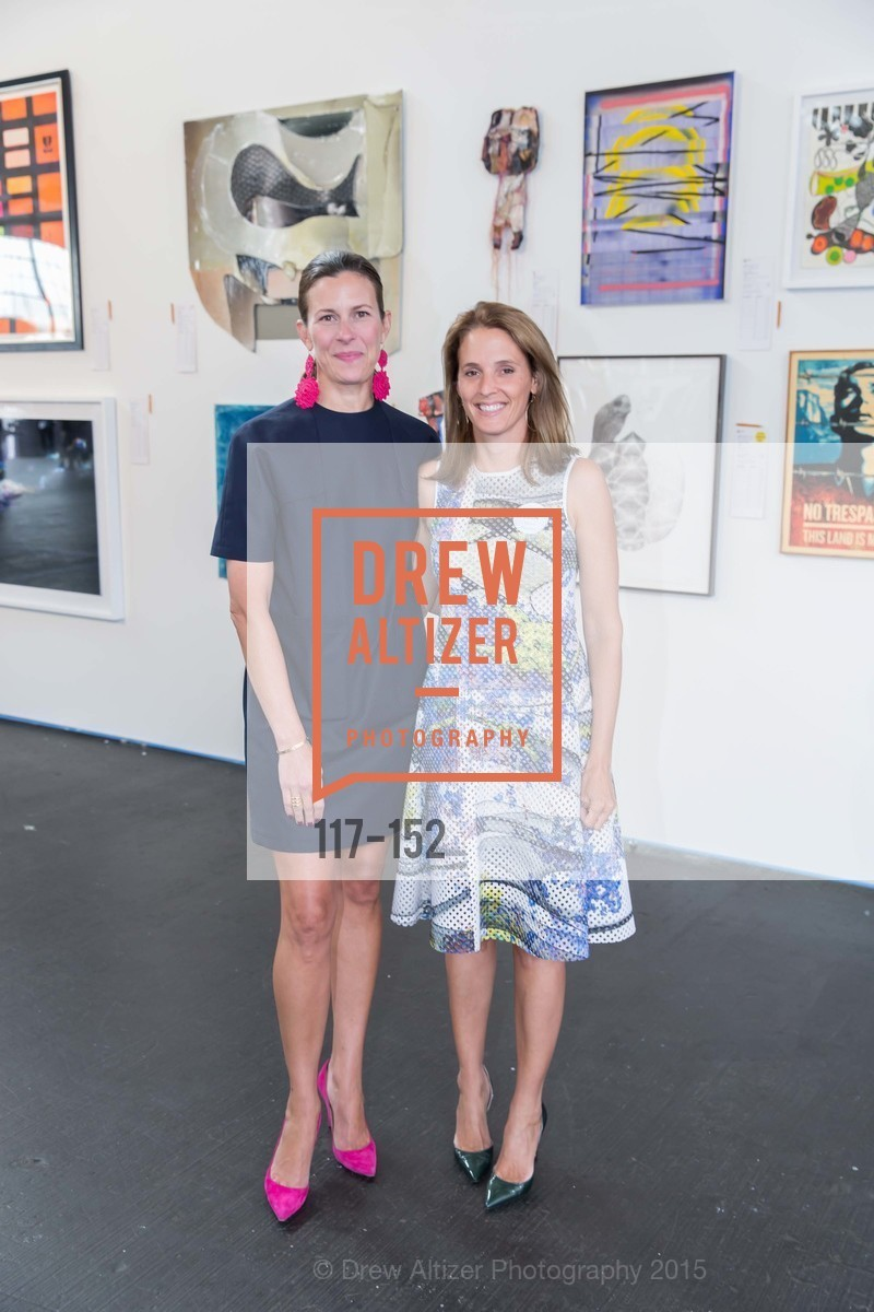 Erin Lowenberg, Evie Simon, Headlands Center for the Arts Benefit Auction, Fort Mason Festival, Pavilon, June 2nd, 2015,Drew Altizer, Drew Altizer Photography, full-service agency, private events, San Francisco photographer, photographer california