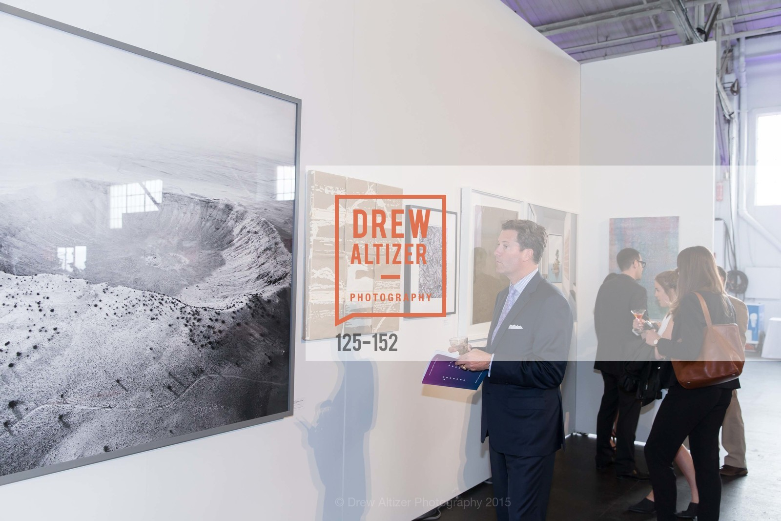 Patrick Barber, Headlands Center for the Arts Benefit Auction, Fort Mason Festival, Pavilon, June 2nd, 2015,Drew Altizer, Drew Altizer Photography, full-service event agency, private events, San Francisco photographer, photographer California