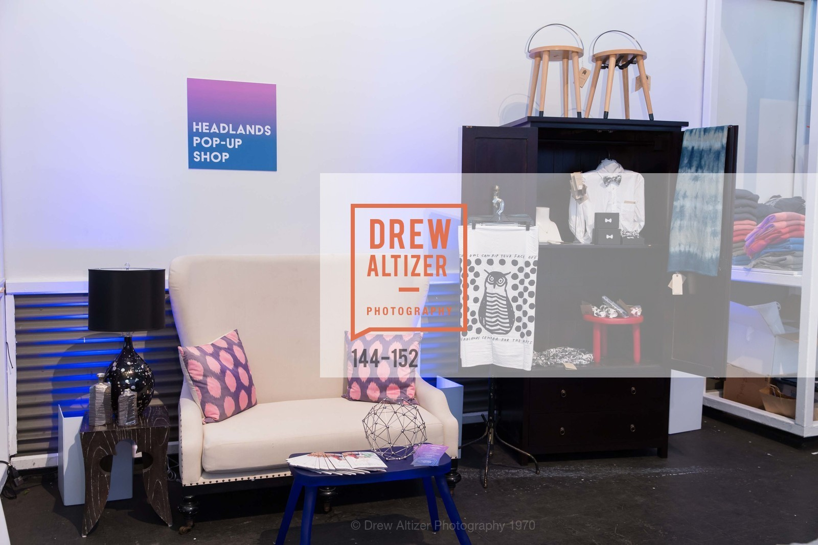 atmosphere, Headlands Center for the Arts Benefit Auction, June 2nd, 2015, Photo,Drew Altizer, Drew Altizer Photography, full-service agency, private events, San Francisco photographer, photographer california