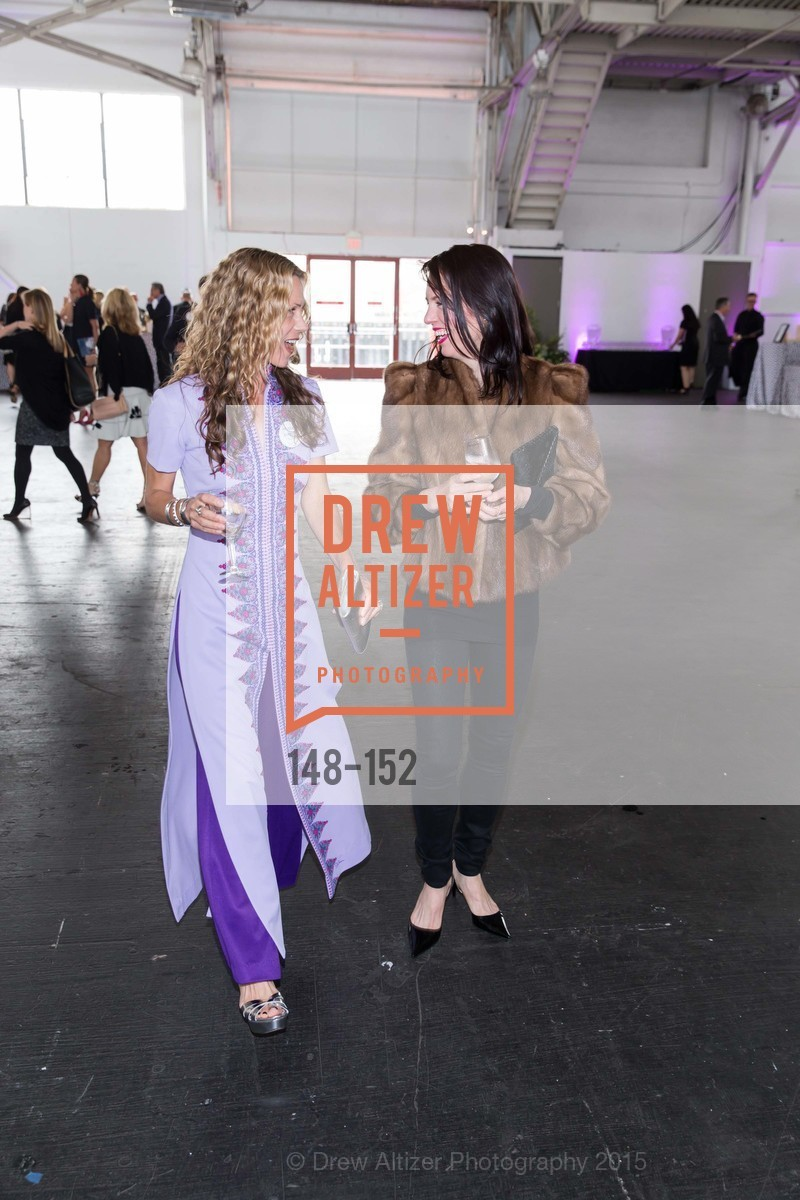Melissa Barber, Tray Schlarb, Headlands Center for the Arts Benefit Auction, Fort Mason Festival, Pavilon, June 2nd, 2015,Drew Altizer, Drew Altizer Photography, full-service event agency, private events, San Francisco photographer, photographer California