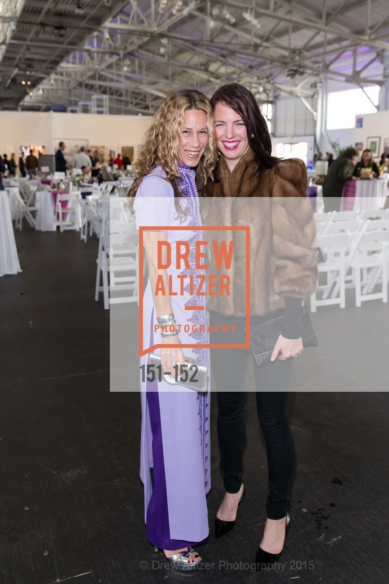 Melissa Barber, Tray Schlarb, Headlands Center for the Arts Benefit Auction, Fort Mason Festival, Pavilon, June 2nd, 2015,Drew Altizer, Drew Altizer Photography, full-service agency, private events, San Francisco photographer, photographer california